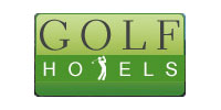 golfhotels.it