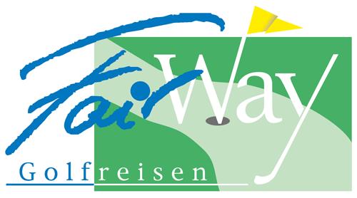 Fairway-Golfreisen.de